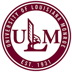 ulm logo news3.