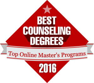 Best Counseling Degree