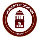 ULM logo graphic