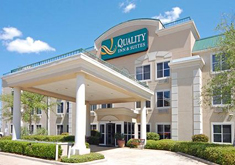 Picture of Quality Inn