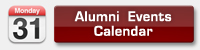 ULM Alumni Events Calendar
