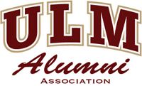 ULM Alumni Assocation