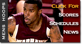 Warhawk Men's Basketball