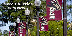 More ULM Photo Galleries