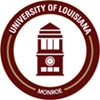 Link to the ULM Home page