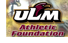 The ULM Athletic Foundation