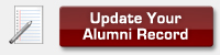 Join the ULM Alumni Association