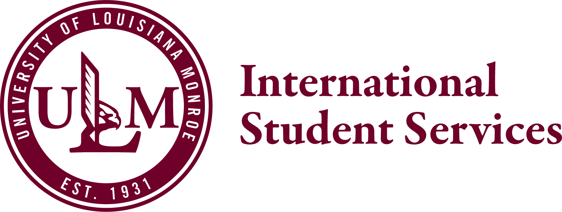 logo_internationals