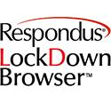 lock down browser