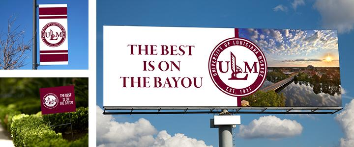 ULM Marketing