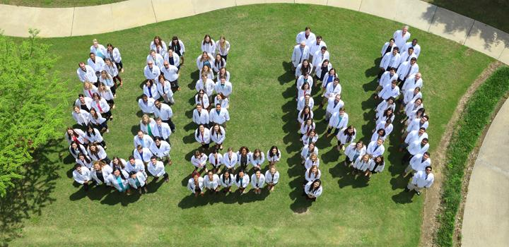 ULM School of Pharmacy