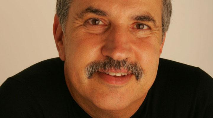 Thomas Friedman: December 8, 2009