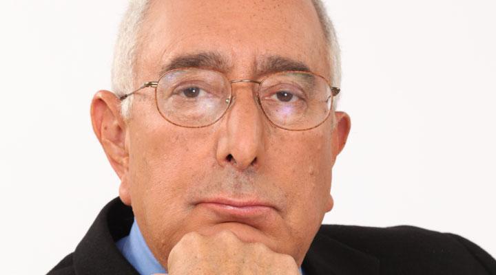 Ben Stein: December 6, 2006