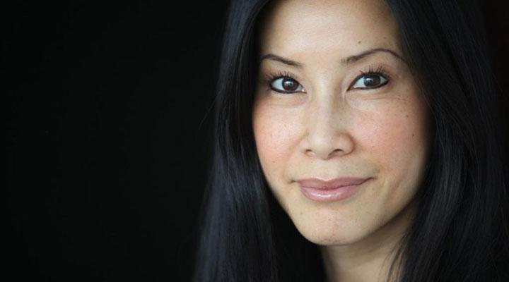 Lisa Ling: April 7, 2009