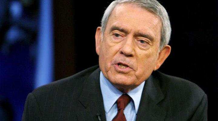 Dan Rather: April 9, 2011