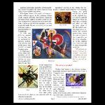 Title: Kandinsky Mag Spread, (page 3)