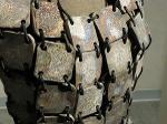 Title: Copper Breastplate (view4)