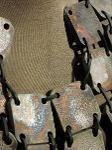 Title: Copper Breastplate (view3)