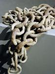 Title: Chains (view3)