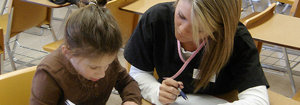 speech pathology major colleges The bachelor of arts' degree in speech-language-hearing (slh) prepares  students for graduate programs in speech-language pathology or in education,.