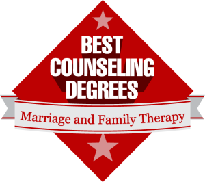 Best Counseling Degrees