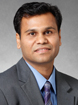 Photo of Dr. Dinesh Babu