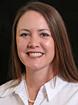 Dr. Deanna Buczala