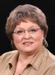 Karen Crowley
