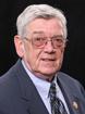 Dr. Paul Dunn