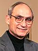 Photo of Dr. Carlos Fandal