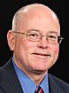 Dr. Hollis Bray