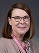 Dr. Linda Bryan