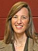 Dr. Lisa Colvin