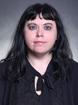 Megan Lowe