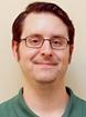 Dr. Todd Murphy