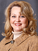 photo of Pam Jackson