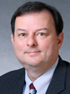 Photo of Dr. Ron Berry