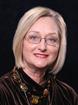 Dr. Linda Reid
