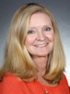 Dr. Dorothy Schween