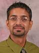 Dr. Thilla Sivakumaran