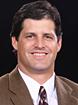 Mike Trevethan