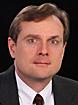 Joel Willer