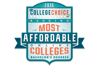 college most affordable