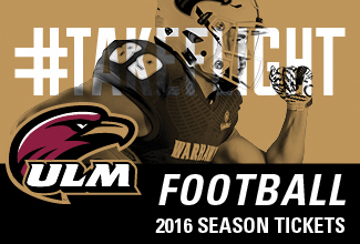 Football season tickets now on sale