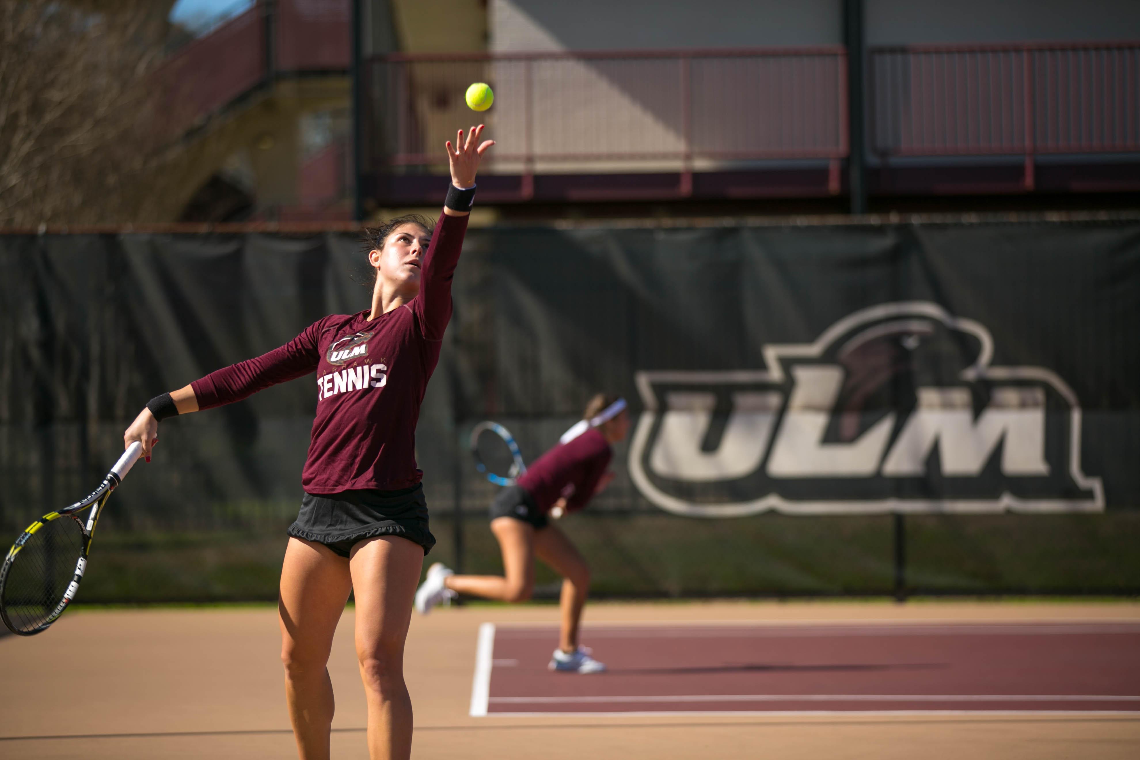 Ulm Tennis