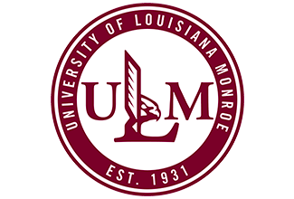 ULM to reopen at 9 a.m. Thursday