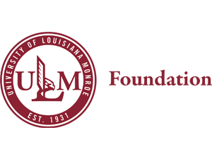ULM Foundation announces $1.2 million in new endowed professorships, scholarships