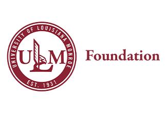 ULM Foundation event June 26 announcing $100,000 Mary Ellen Soignier Stapleton Endowed Scholarship