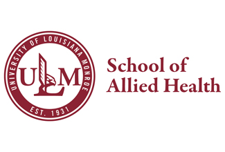 ULM School of Allied Health recognizes outstanding students