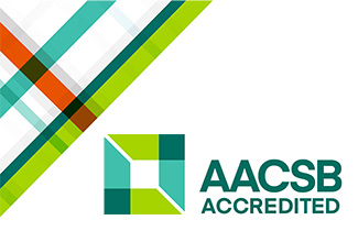 ULM business, accounting programs continue AACSB accreditation